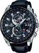 Pánské hodinky Casio EFR-550L-1A