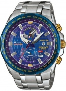 Pánské hodinky Casio EFR-550RB-2A
