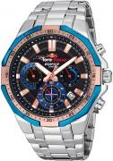 Pánské hodinky Casio EFR-554TR-2A