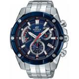 Pánské hodinky Casio EFR-559TR-2A