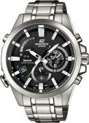 Pánské hodinky Casio EQB-510D-1A