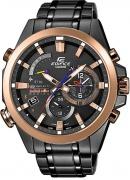 Pánské hodinky Casio EQB-510RBM-1A