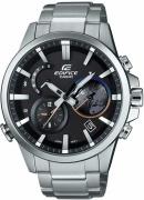 Pánské hodinky Casio EQB-600D-1A