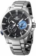 Pánské hodinky Casio EQB-600D-1A2