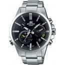 Pánské hodinky Casio EQB-700D-1A