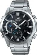 Pánské hodinky Casio ERA-500D-1A
