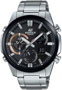 Pánské hodinky Casio ERA-500DB-1A