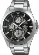 Pánské hodinky Casio ESK-300D-1A