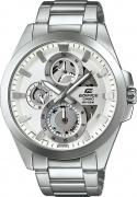 Pánské hodinky Casio  ESK-300D-7A