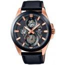Pánské hodinky Casio ESK-300GL-1A
