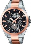 Pánské hodinky Casio ESK-300SG-1A