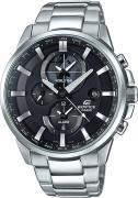 Pánské hodinky Casio  ETD-310D-1A