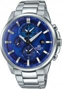 Pánské hodinky Casio ETD-310D-2A
