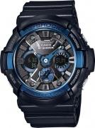 Pánské hodinky Casio GA-200CB-1A