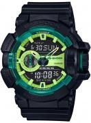 Pánské hodinky Casio GA-400LY-1A