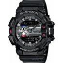 Pánské hodinky Casio  GBA-400-1A