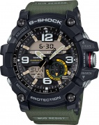 Pánské hodinky Casio GG-1000-1A3