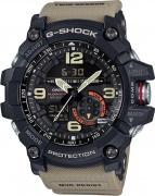 Pánské hodinky Casio GG-1000-1A5