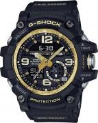 Pánské hodinky Casio GG-1000GB-1A