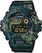 Pánské hodinky Casio GMD-S6900F-1