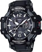 Pánské hodinky Casio GPW-1000FC-1A