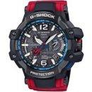 Pánské hodinky Casio GPW-1000RD-4A