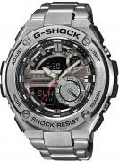 Pánské hodinky Casio GST-210D-1A