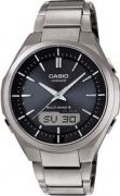 Pánské hodinky Casio  LCW -M500TD-1A