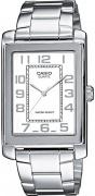 Pánské hodinky Casio MTP-1234D-7B