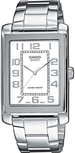 Pánské hodinky Casio MTP-1234D-7B dbd8a04bf6d
