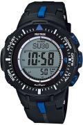 Pánské hodinky Casio PRG-300-1A2
