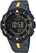 Pánské hodinky Casio PRG-300-1A9