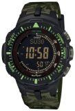 Pánské hodinky Casio PRG-300CM-3