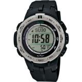 Pánské hodinky Casio PRW-3100-1
