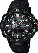 Pánské hodinky Casio PRW-6000Y-1A