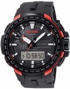 Pánské hodinky Casio  PRW-6100Y-1