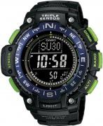 Pánské hodinky Casio SGW-1000-2B