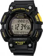 Zvětšit fotografii - Pánské hodinky Casio STL-S110H-1C