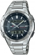 Pánské hodinky Casio WVA- M650D-1A