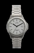 Pánské hodinky JVD  J2020.2