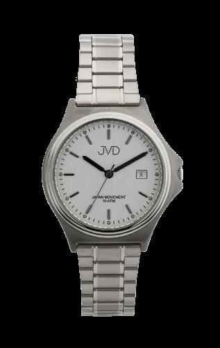 JVD J2020.2