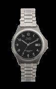 Pánské hodinky JVD J2020.5