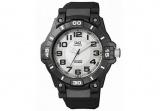 Pánské hodinky Q&Q VR86-001