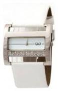 Dámské hodinky  Q&Q Q401-307