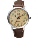 Pánské hodinky Q&Q QB28-315