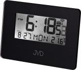 Digitální budík JVD RB995