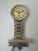 Sesterské dámské hodinky TC-1046-7A