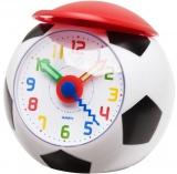 Dětský budík JVD SR819 míč