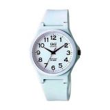 Pánské hodinky Q&Q VR02-005