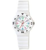 Dětské hodinky  Q&Q VR19-004